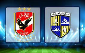يلا شوت الاهلي والمقاولون   كورة اون لاين   مشاهدة مباراة الاهلي والمقاولون  العرب بث مباشر
