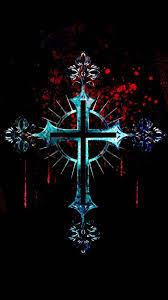 Blue cross wallpaper hd download. Cross Wallpapers Free By Zedge