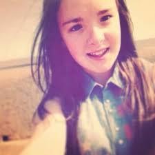 Sophie Obrien Facebook, Twitter & MySpace on PeekYou