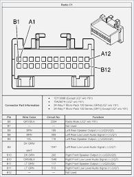 2010 chevy malibu radio wiring harness stolac org 2000 chevy malibu radio wiring diagram at 2000 Chevy Malibu Radio Wiring Diagram
