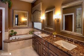 traditional master bathroom designs. Traditional Master Bathroom Design 23 Bath Designs
