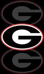 Anthony, Lantz Named SEC Riders of the Month - University of Georgia  Athletics