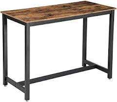 Amazoncom 50 Inches Under Tables Kitchen Dining Room