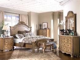 top bedroom furniture. Delightful Granite Bedroom Furniture 6 Top T