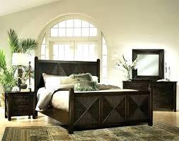 Wicker Bedroom Set Rattan Dressers Pine Furniture Sets Pier One ...