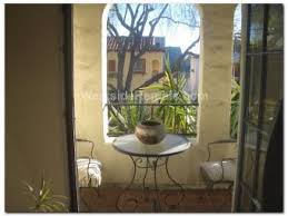 2 bedroom apartments for rent west hollywood. west hollywood apartments 2 bedroom for rent e