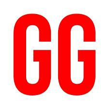 Ragnarok Online Flee Hit Chart For Iro Re Start
