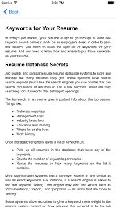 Chronological Words Chronological Words Akba Greenw Co With Terms To Use On Resume And
