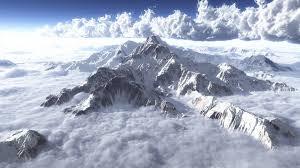 winter mountain wallpaper 1920x1080. Fine 1920x1080 Res 1920x1080 Snowy Mountains  And Winter Mountain Wallpaper 1920x1080