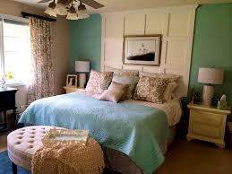 Soothing Bedroom Color Schemes Bedroom Marvellous See These Relaxing Soothing Bedroom Color