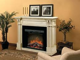 tennyson electric fireplace parchment electric fireplace southern enterprises tennyson electric fireplace