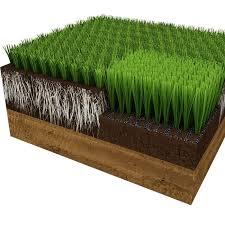 fake grass carpet. Unique Carpet Mesh Grass Fake Turf Monofilament Hybrid High Quality Artificial  Carpet To