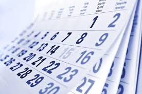 СОЧИНЕНИЕ на тему ВРЕМЯ Сочинения рефераты доклады Календарь Календарь · Сочинение на тему Время