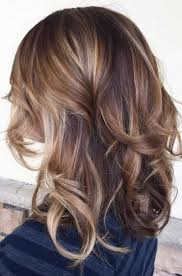 90 Balayage Hair Color Ideas With