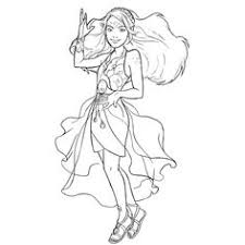 7 Best Lego Elves Images Lego Coloring Pages Kids Colouring Lego