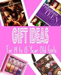 Best Gifts for 14 Year Old Girls in 2014 - Christmas, Birthdays and 14-15  Year Olds