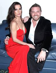 """Kelly Monaco """"Heartbroken"""" on Billy Miller's Exit from General Hospital -  Daytime Confidential"""