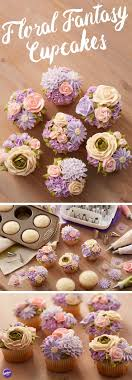 Best 20 Mothers Day Cupcakes ideas on Pinterest Cake bouquet.