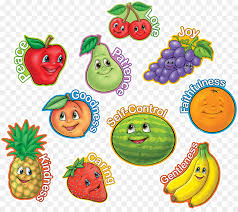 fruit of the holy spirit seven gifts of the holy spirit fruits table png 900 792 free transpa png