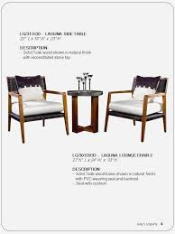 century dining table set new bent wood table remendations teak dining table set best of coffee table with chairs amazing lovely mid