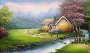 beautiful scenery wallpaper hd free