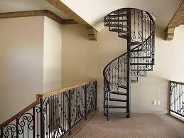 Best Spiral Staircase Best Spiral Staircase Design Ideas Luxury Homes Great Spiral