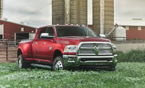 2018 dodge 3500 dually longhorn. fine 2018 do all of the twist ram snatches truck torque crown with 865lbft  cummins diesel for 2015 throughout 2018 dodge 3500 dually longhorn