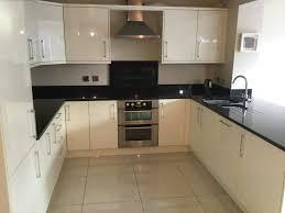 grey painted kitchen cabinets uk luxury cabinets 71 great phenomenal high gloss kitchen cabinet doors