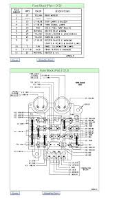 jeep yj fuse box removal wiring diagrams best jeep yj fuse box removal wiring library jeep yj exhaust manifold removal jeep yj fuse box removal