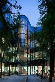 1000 images about office landscape on pinterest office buildings landscape architecture and architects building home office awful