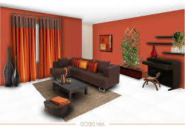 Wall Color Combinations For Living Room Color Combination For Living Room Home Combo