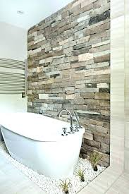 showers natural stone shower cleaner best bathroom ideas on natu