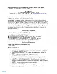 hostess sample resume hostess job description for resume barraques org