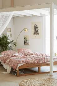 Best 25+ Platform beds ideas on Pinterest | Platform bed, Diy platform bed  frame and Diy platform bed