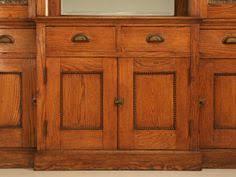 Quarter Sawn Oak Cabinet Amazing Ideas
