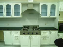 Kitchen Design In Pakistan Stunning Designs Photos 11