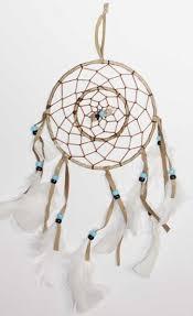 Double Dream Catchers Authentic Double Dreamcatcher American Indian Dreamcatcher For 50