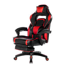 office chair with speakers. Exellent Office Full Size Of Chair Gamer Image Fireplace Ebay Video Game Chairgamer Cover  Seat Covers Atgamer Review  With Office Speakers