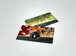 Business Card Template Powerpoint 2010 Wine Catalogue Template Brochure Free Vector Banner Design