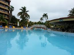 picture of be live experience varadero