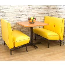 vintage 70s furniture. Retro 70s Diner Booth Sets Furniture RetroPlanet Com Popular Ideas Chairs Decor Vintage H