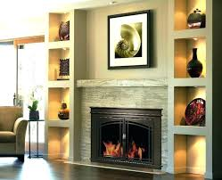 fresh fireplace cover or fireplace doors glass fireplace doors alpine medium glass fireplace doors fireplace