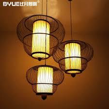oriental lighting. Oriental Lighting Fixtures Ideas Oriental Lighting