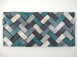 Teal And Gray Bedroom Teal Bedroom Decor Etsy