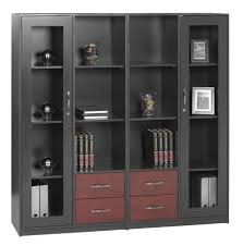 office furniture wall units. uffix wall unit office furniture units