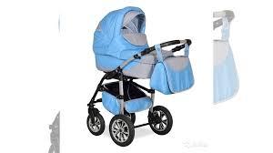 <b>Детская</b> коляска <b>Indiana</b> 2в1 купить в Республике Коми | Личные ...
