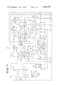 bea horton c2150 page3 random 2 wiring diagram mamma mia at fonar me Horton Automatic Sliding Doors at Horton Automatic Door Wiring Diagram