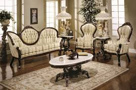 Trend Old Fashioned Living Room Furniture 73 In Decoration Ideas