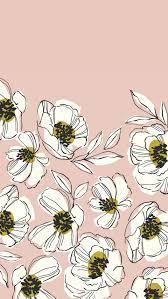 Feel Pretty - Floral - Phone - 960x1704 ...