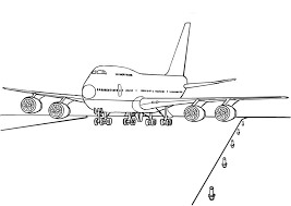 Small Picture airplane coloring pages airplanes airplane tickets airline